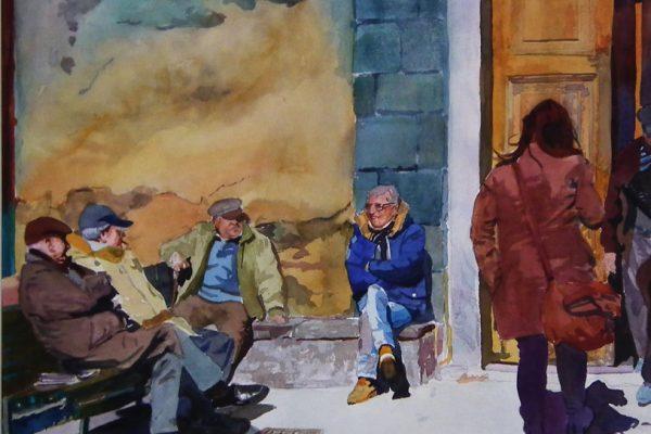 24-98-fishermen-s-tales_orig