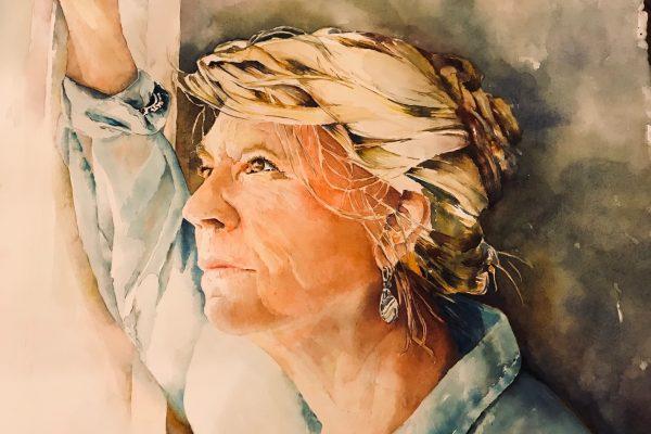 Browning, Carol